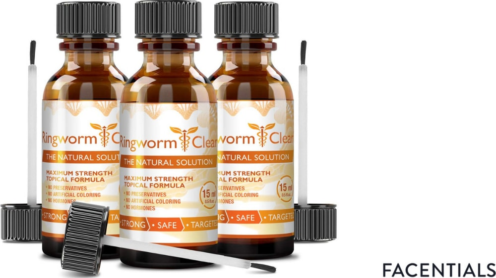 ringworm-treatment-ringworm-clear product photo