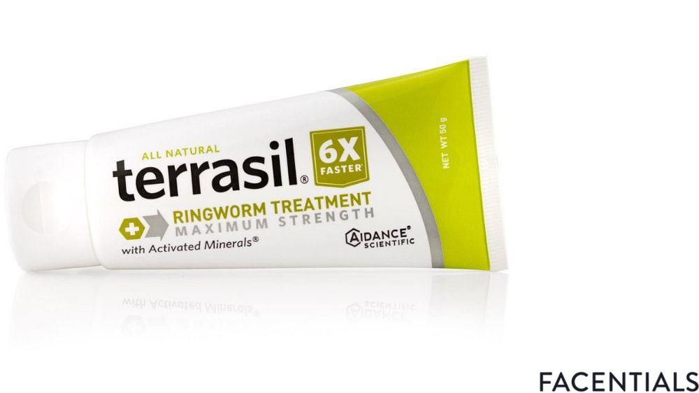 ringworm-treatment-terrasil-ointment product photo