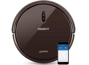 robot-vacuum-cleaner-ecovacs-deebot-n79s.jpg product photo