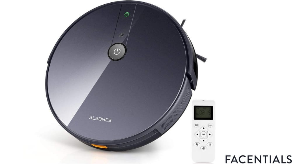 robot-vacuum-cleaner-albohes.jpg product photo