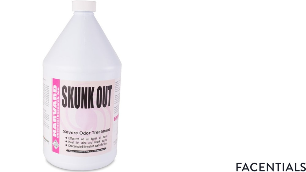 skunk-odor-removal-harvard-chemical-research.jpg product photo