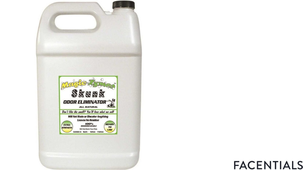 skunk-odor-removal-magic-zymes.jpg product photo