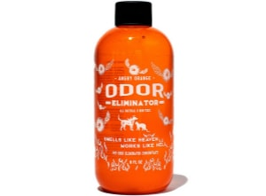 skunk-odor-removal-angry-orange.jpg product photo