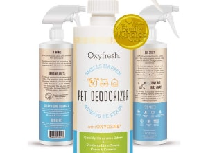 skunk-odor-removal-oxyfresh.jpg product photo