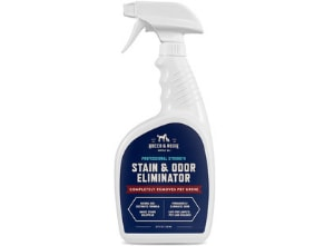 skunk-odor-removal-rocco-roxie-supply-co.jpg product photo