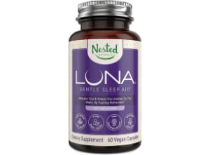 sleep-supplement-nested-naturals product photo