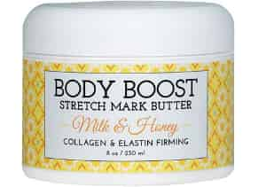 stretch-marks-body-boost product photo