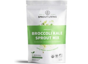 sulforaphane-sprout-living product photo