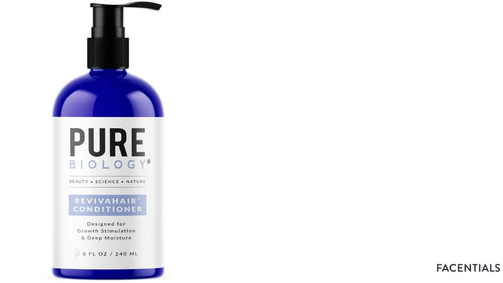 thicken-hair-pure-biology product photo