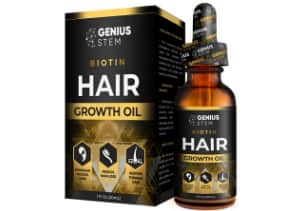 thicken-hair-genius-labs product photo