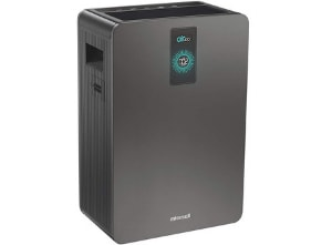 top-air-purifiers-bissell-air400.jpg product photo
