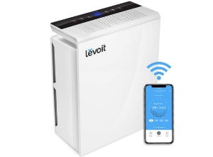 top-air-purifiers-levoit-smart-wifi.jpg product photo