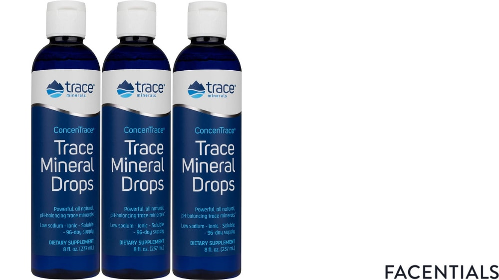 trace-minerals-trace-minerals product photo