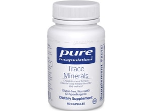 trace-minerals-pure-encapsulations product photo