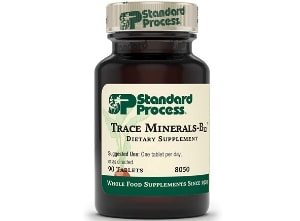 trace-minerals-standard-process product photo