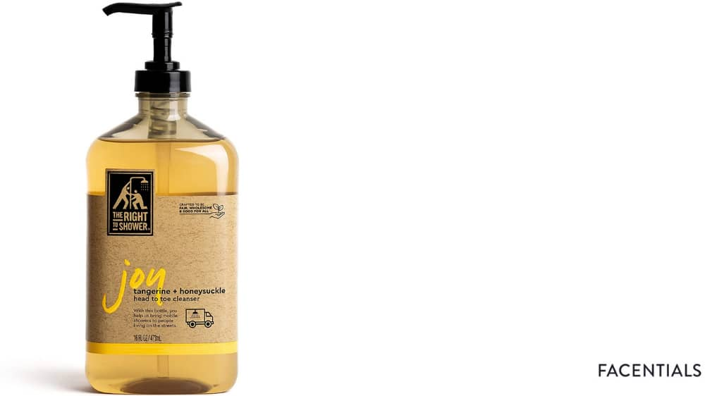 vegan-skincare-the-right-to-shower product photo