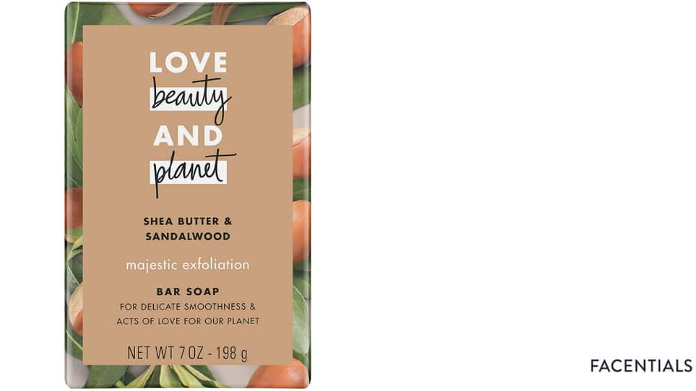 vegan-soap-love-beauty-and-planet product photo