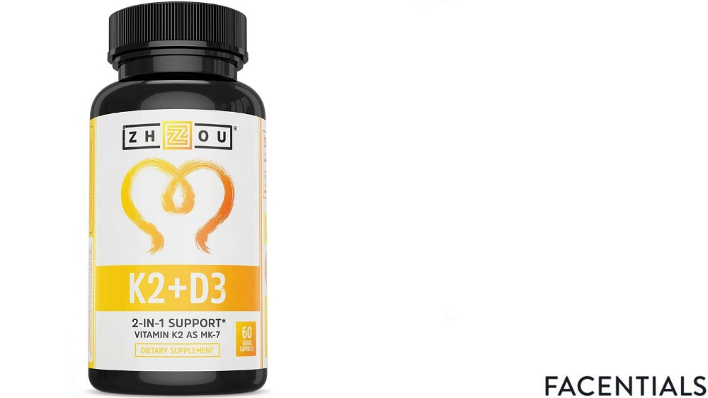 vitamin-d3-zhou-nutrition product photo