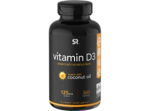 vitamin-d3-sports-research product photo