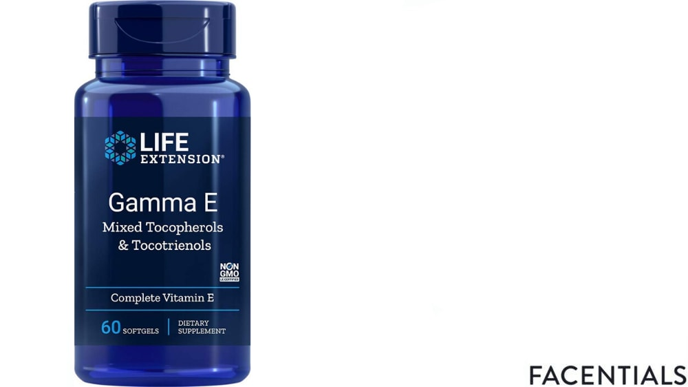 vitamin-e-life-extensions product photo