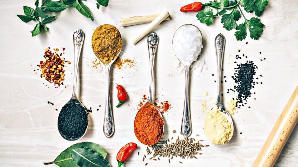 what-is-emf-beneficial-spices product photo