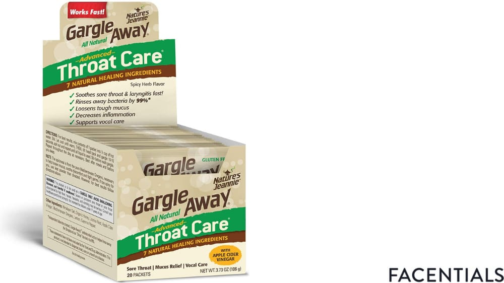whooping-cough-gargle-away-throat-care product photo