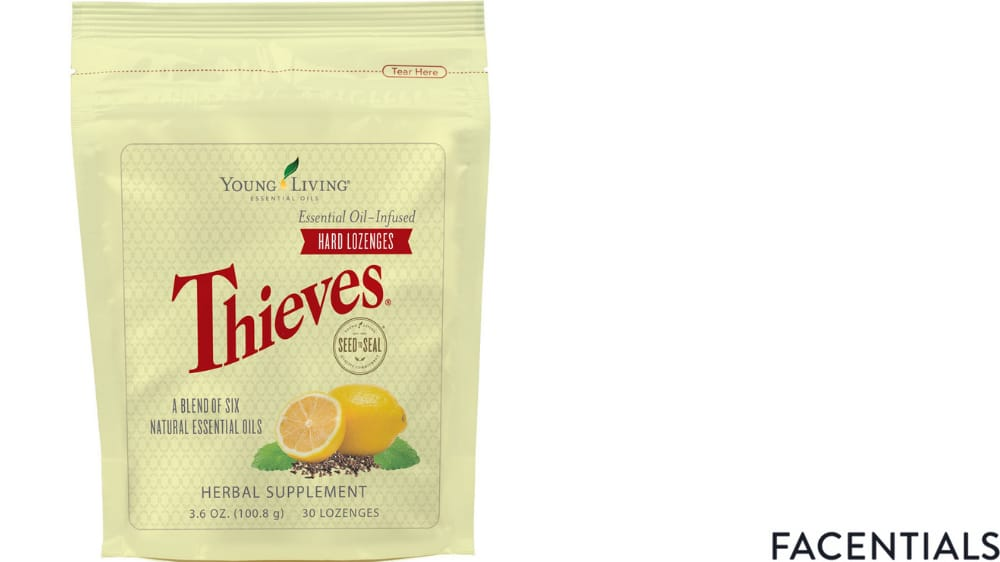 whooping-cough-young-living-thieves-lozenges product photo