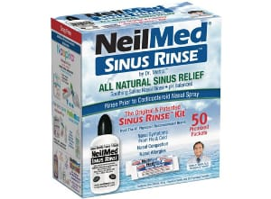 whooping-cough-neilmed-sinus-rinse product photo