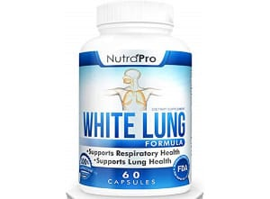 whooping-cough-nutrapro-white-lung product photo