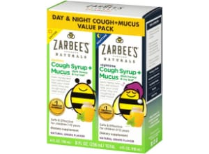 whooping-cough-zarbees-cough-syrup product photo